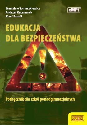 multimedia on-line Edukacja dla bezpieczeństwa