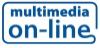 multimedia on-line